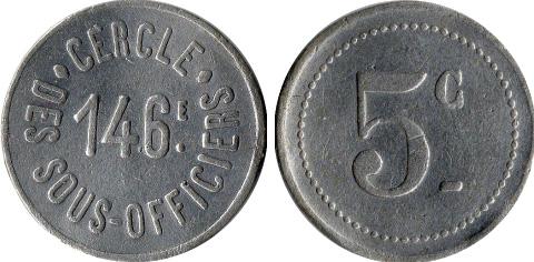 146RI