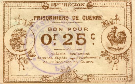 15region25a