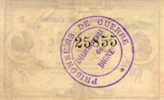 15region25b