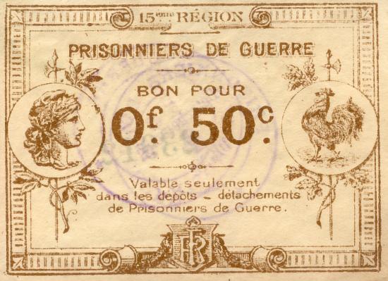 15region50a