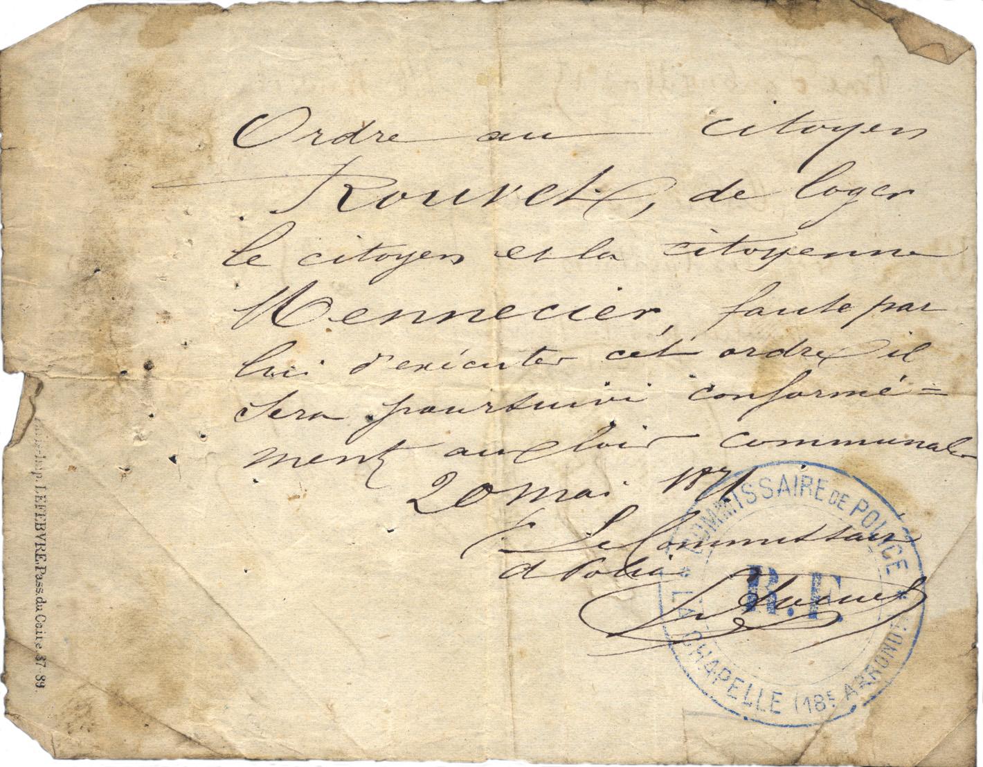 20-mai-1871-2