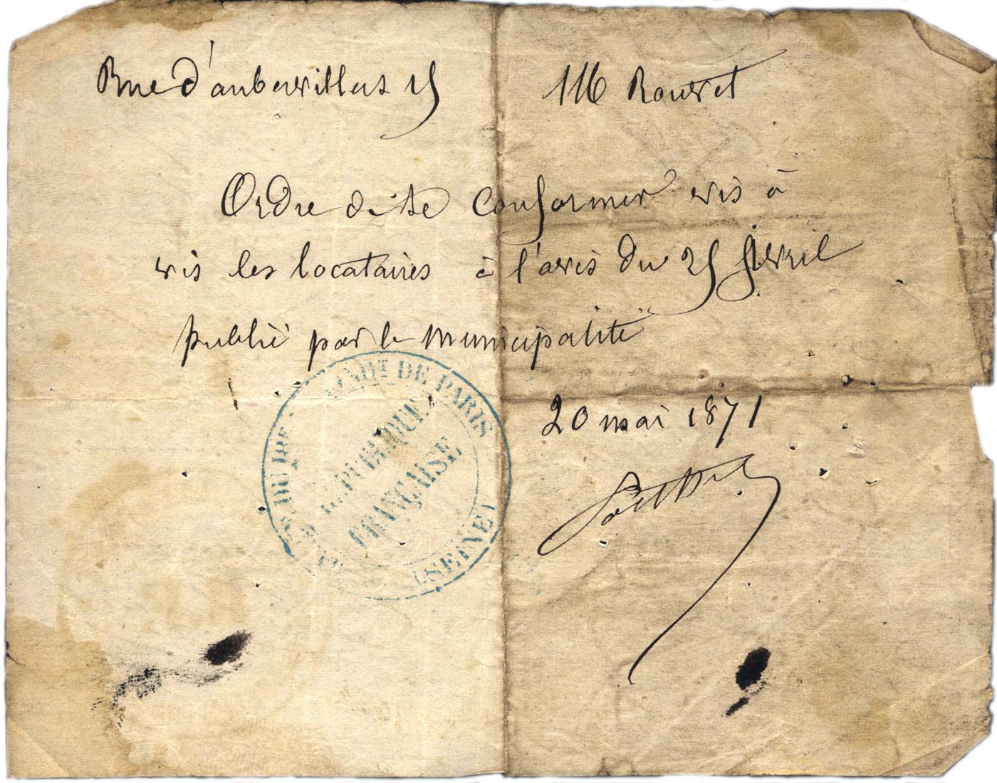 20-mai-1871