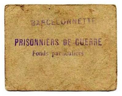 barcelonnette2