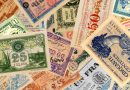 Les billets émis par les Chambres de Commerce par François Hède