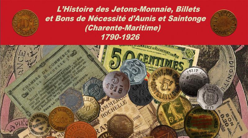 Sortie du livre : La crise de la Monnaie par Bruno Jean Texier