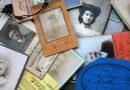 Collectionneurs – JC Taupin – Cartes d'exposition et documents d'identité