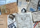 Cartes d'identité – Évolution des modèles et de la fiscalité de 1921 à 1987