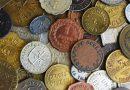 Associations – ACJM / Association des Collectionneurs de Jetons-Monnaie