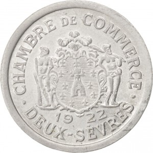 2sevres2-avers