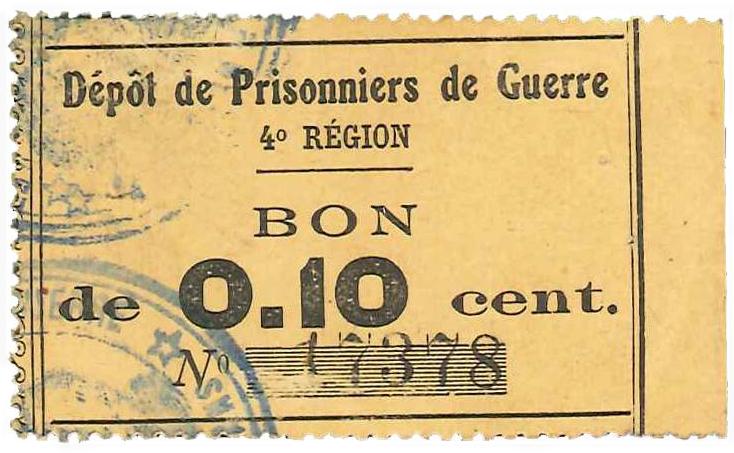4eregion1