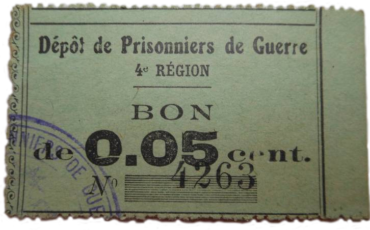 4eregion41