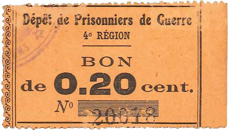 4eregiona