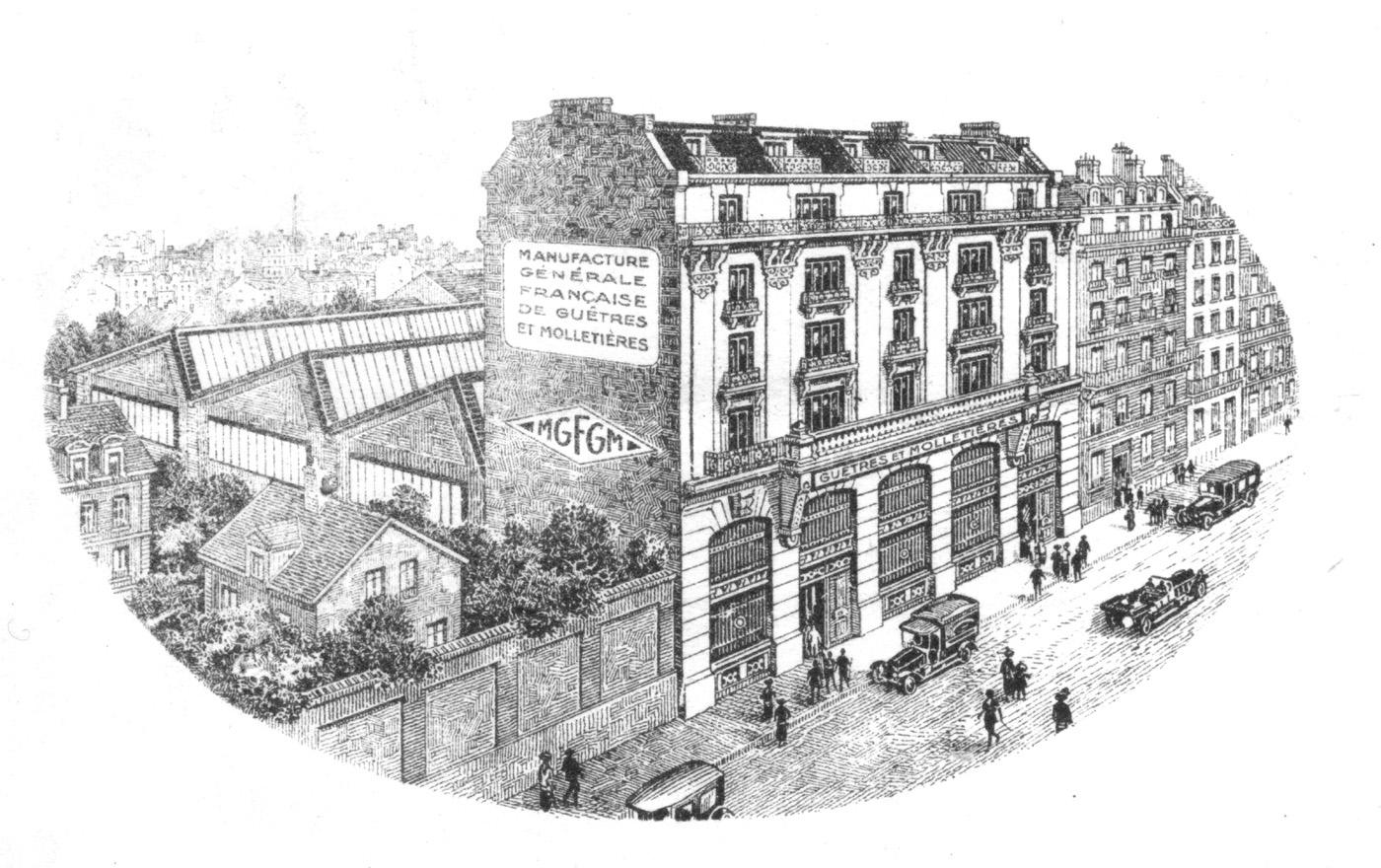 Auberge-1926-Bon