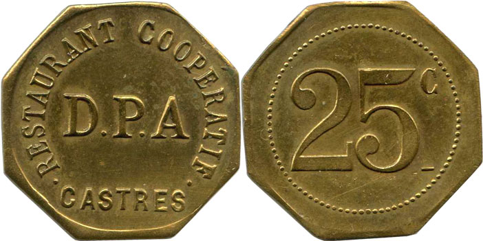 Castres256