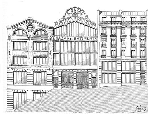 construction-moderne-1898