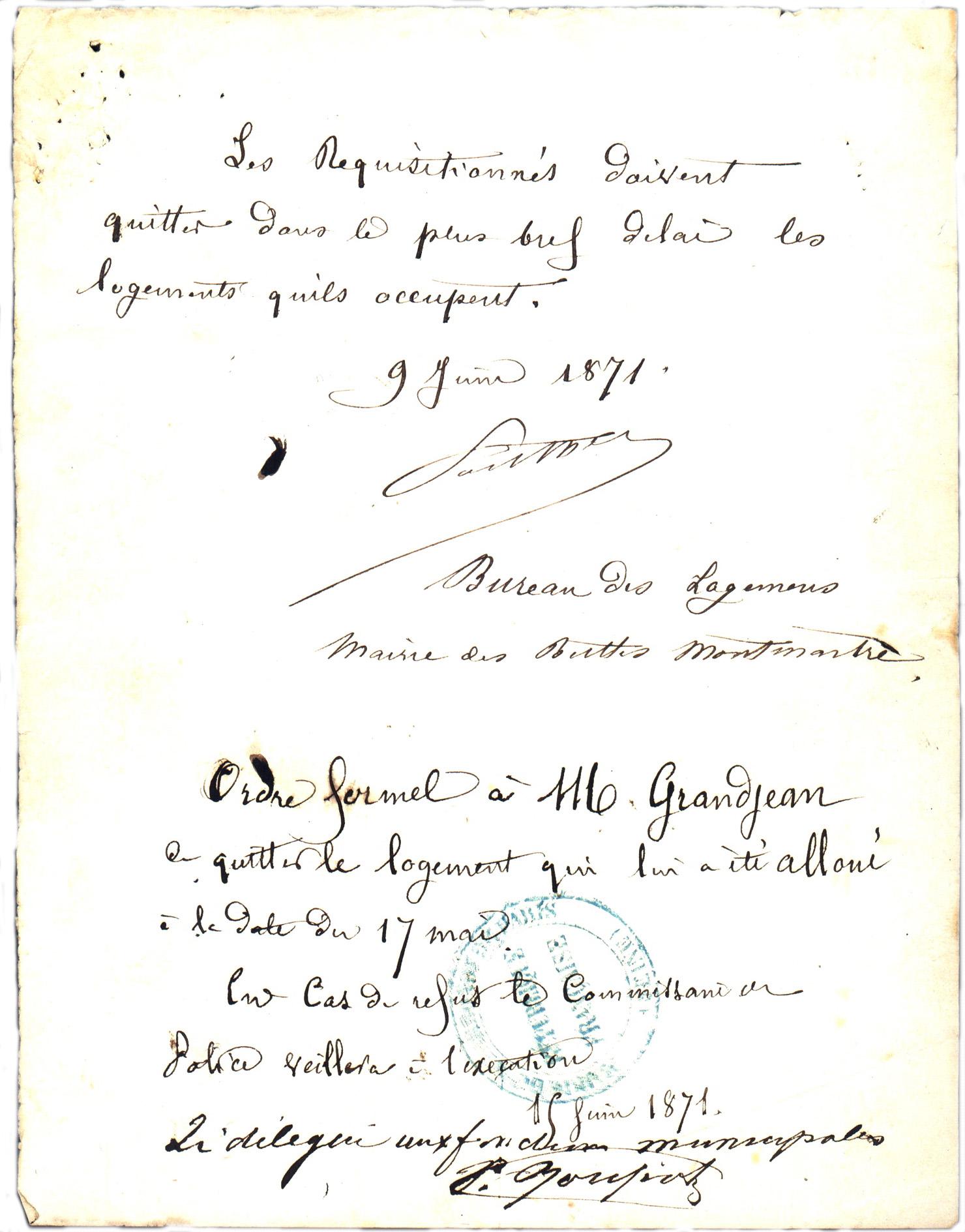 juin1871
