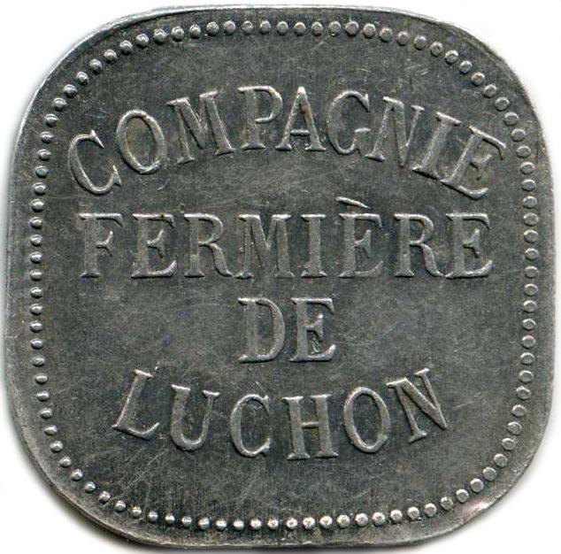 Luchon204r