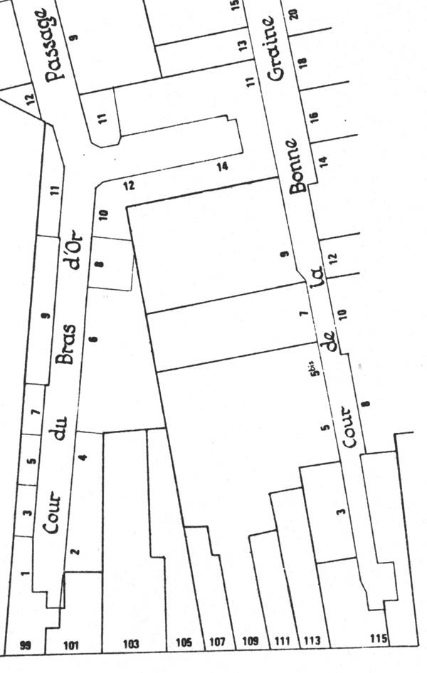Plan-Paul-05
