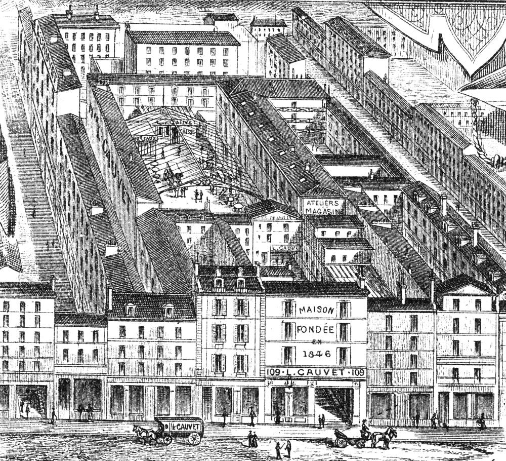 Rue-et-facade-1891-cauvet