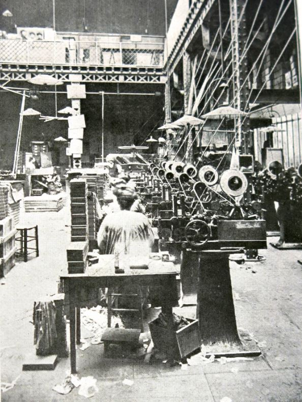 abadie-usine