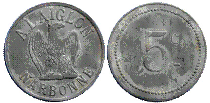 aiglon5a