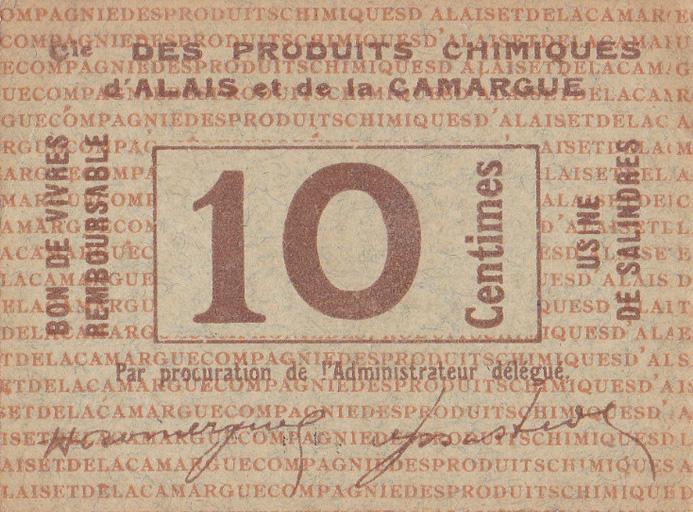 alais-10