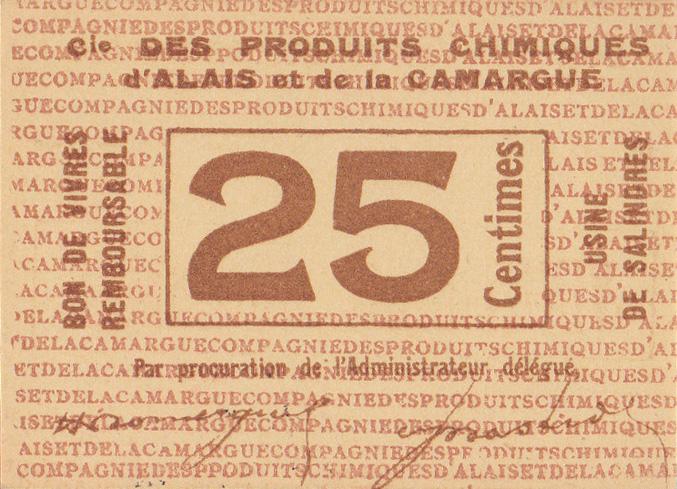 alais-25