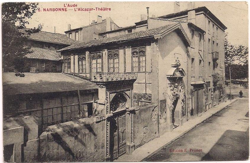 alcazar-theatre