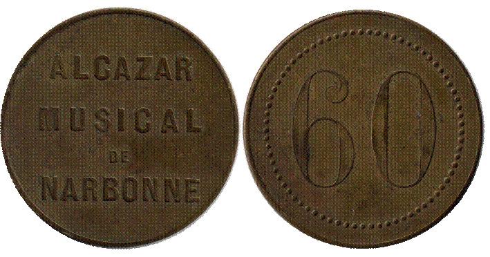 alcazar60