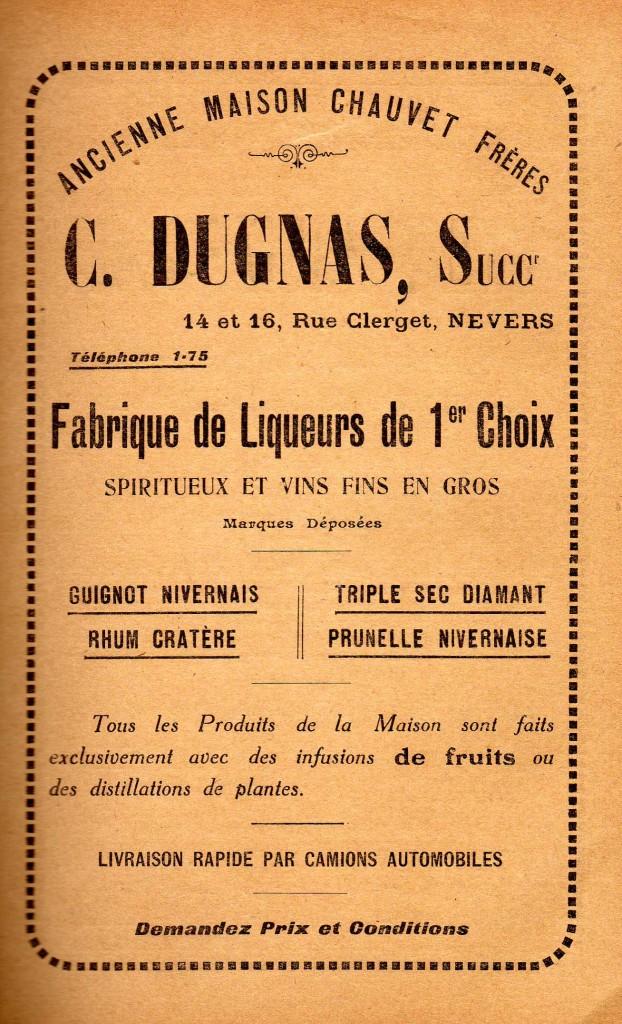 annuaire1922b