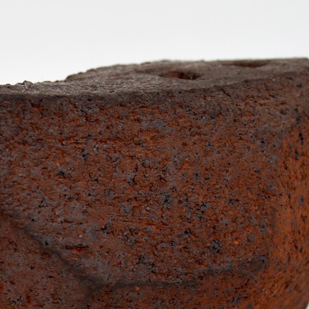 art-ceramique-vase-sculptural-en-gres-chamotte-11