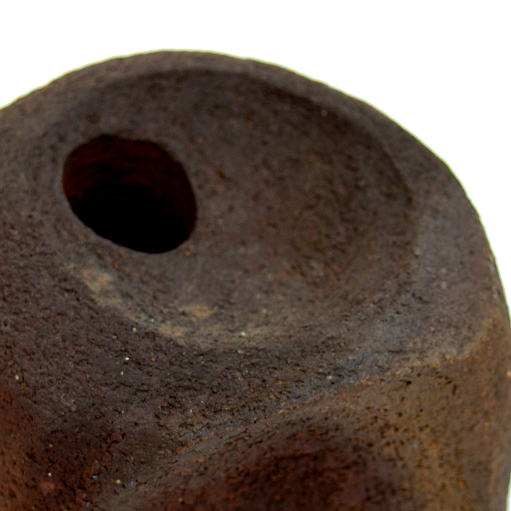 art-ceramique-vase-sculptural-en-gres-chamotte3