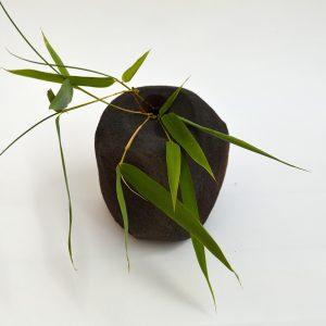 art-ceramique-vase-sculptural-en-gres-chamotte4