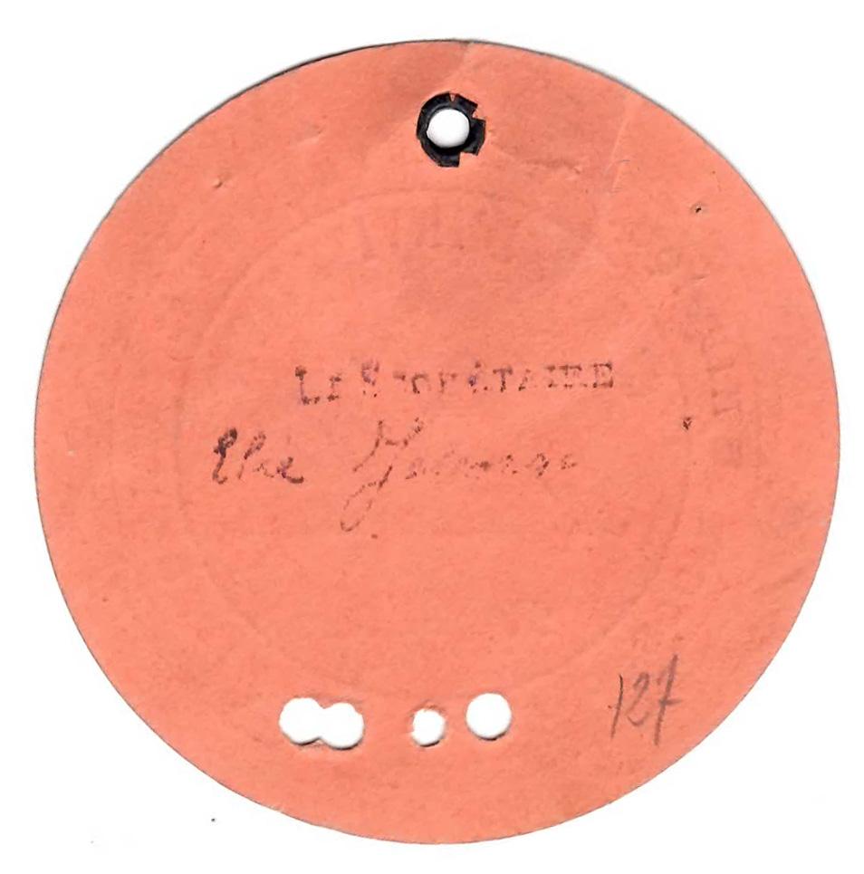 auvergne1907-2