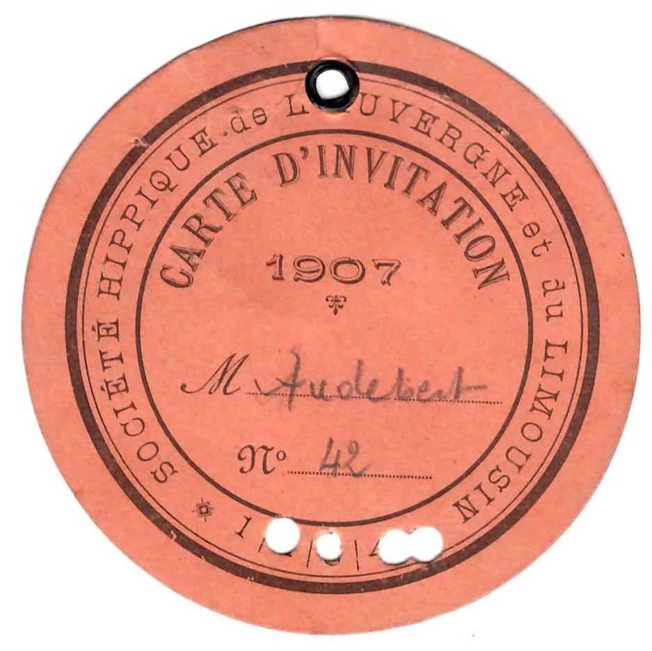 auvergne1907