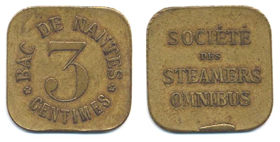 bac_de_nantes_3_cent