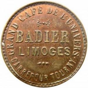 badier2