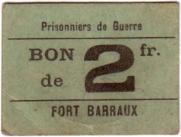 barraux1