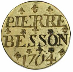 besson2