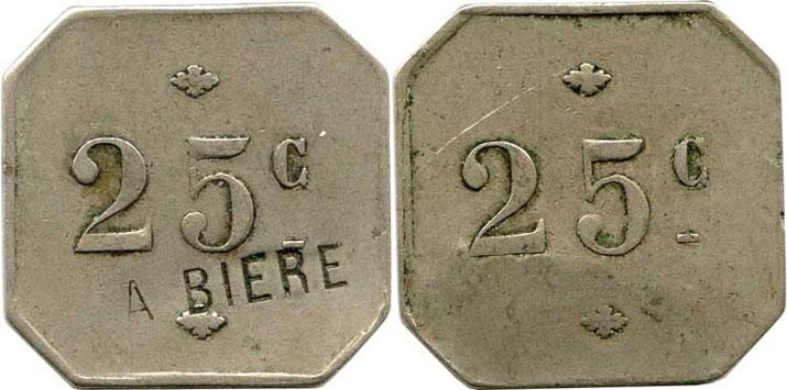 biere25-2