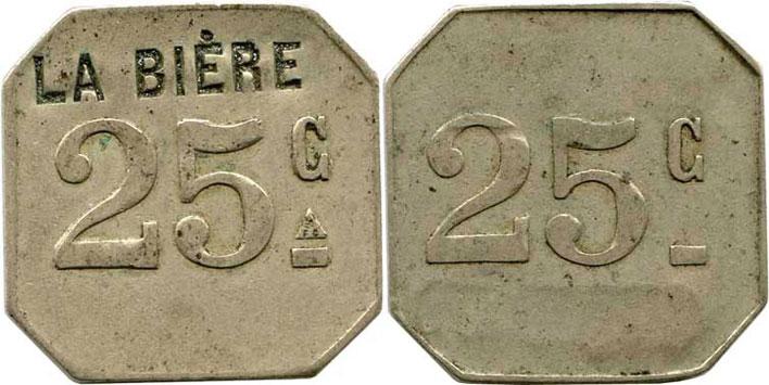 biere25-5