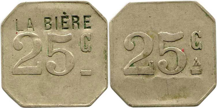 biere25-6