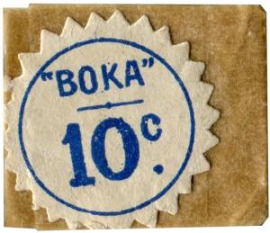 boka2