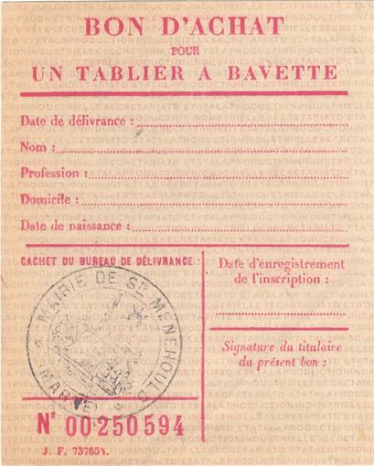 bon-achat-tablier1
