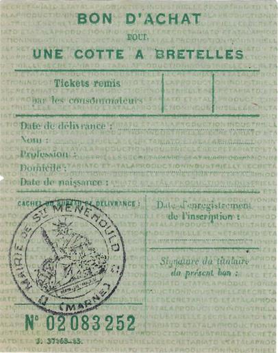 bon-cotte1