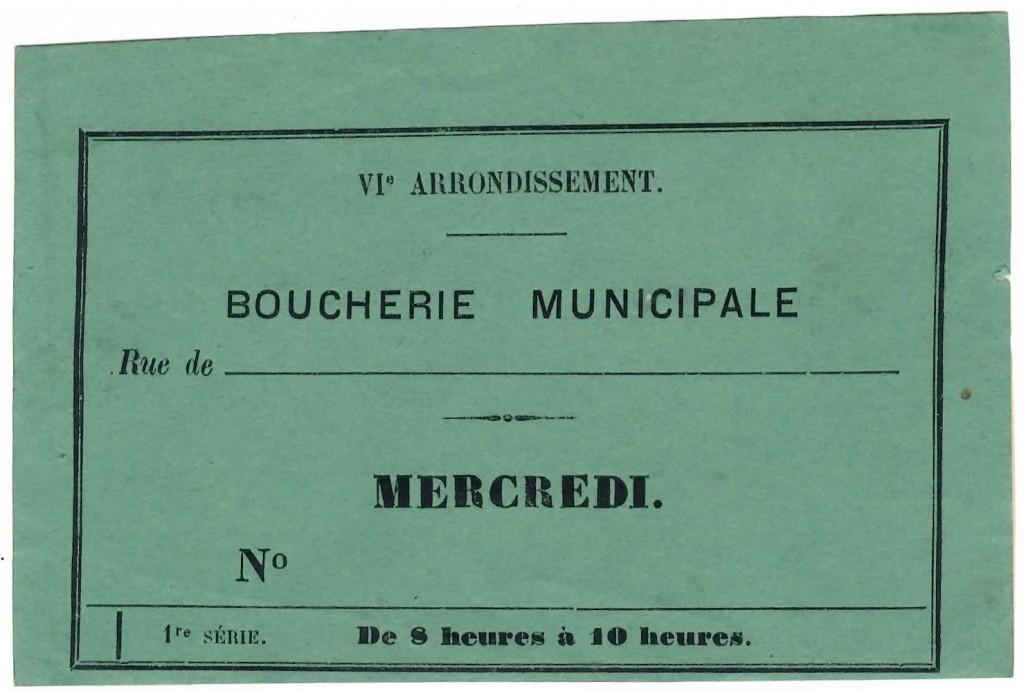 boucherie6