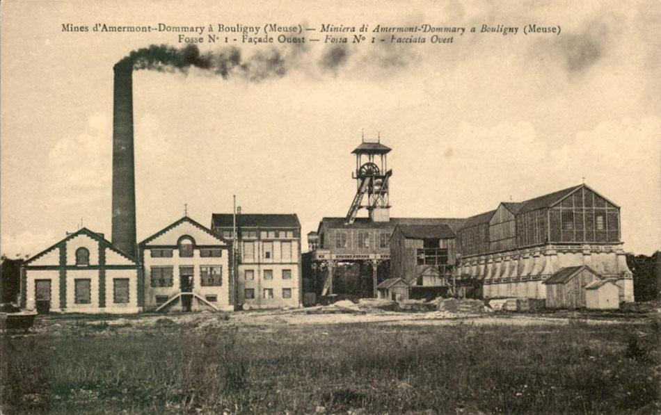 bouligny-mines-d-amermont