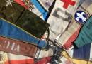 Collectionneurs – Arnaud Vaillant – Tous brassards français de la période 1900 à 1945