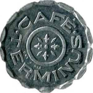 cafeterminus
