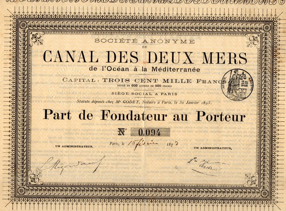 canal-2mers